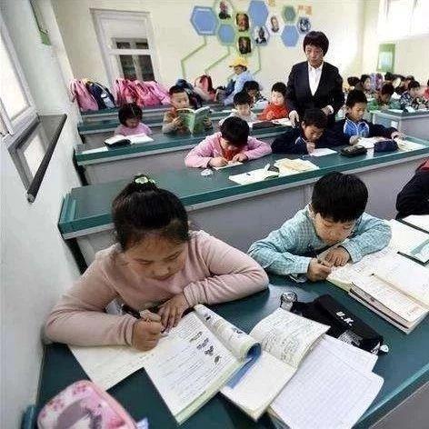 南昌市教育局最新发布!严重者将被清除出教师队伍…