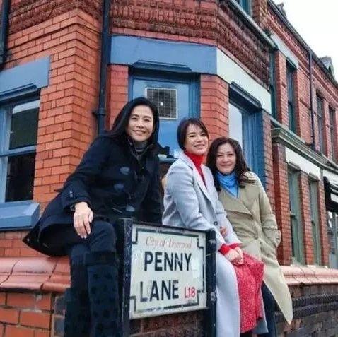 三代TVB花旦在节目谈过往 留学生活让她明白很多东西来之不易