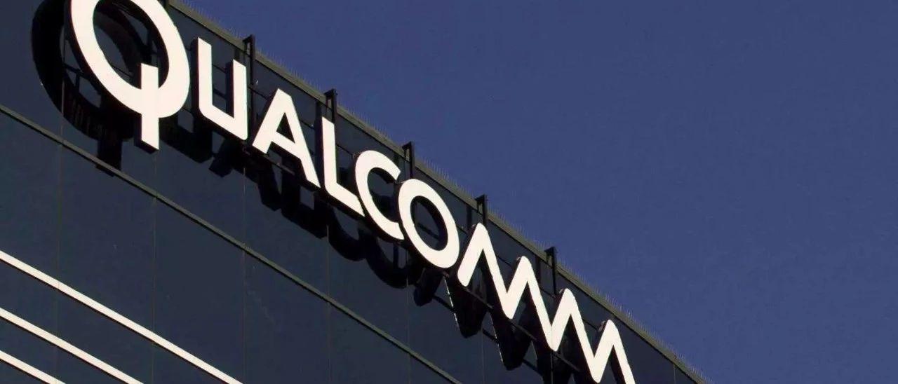 高通首款5G芯片跑分曝光,国内手机厂商又要开始排队送钱了?