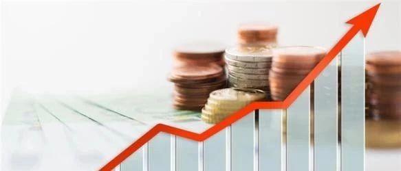 顺丰单月收入破百亿,韵达日均逼近3000万单,申通、圆通继续高速增长