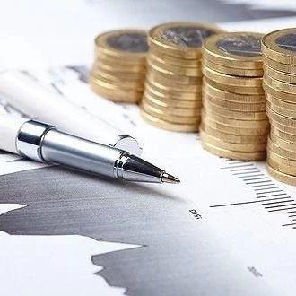 【理财直融工具】专题介绍:商业银行理财直接融资工具