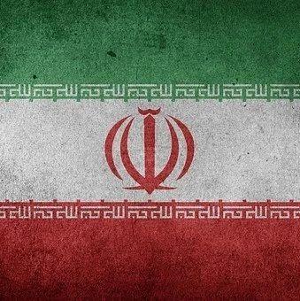美国对伊朗展开网络攻击