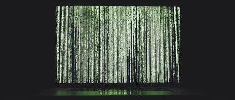 一个中等规模的僵尸网络能够创造多少非法收入?