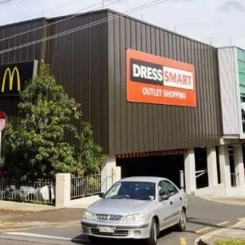 新西兰最火的DressSmart要卖了!剁手党们哭晕……