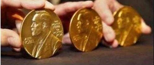 19年19个诺贝尔奖,日本凭什么?