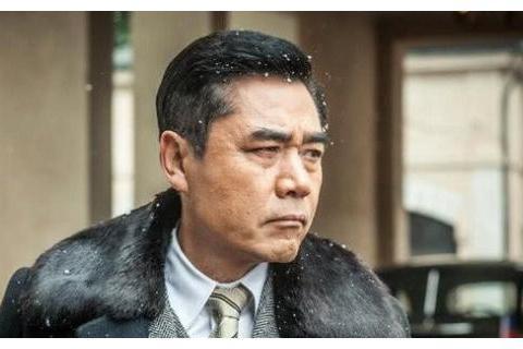 中国十大老戏骨男演员排行榜,中国演技最好的男演员都有谁?