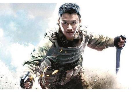中国电影史的前世今生,徐峥才是喜剧之王,沈腾都无缘落榜?