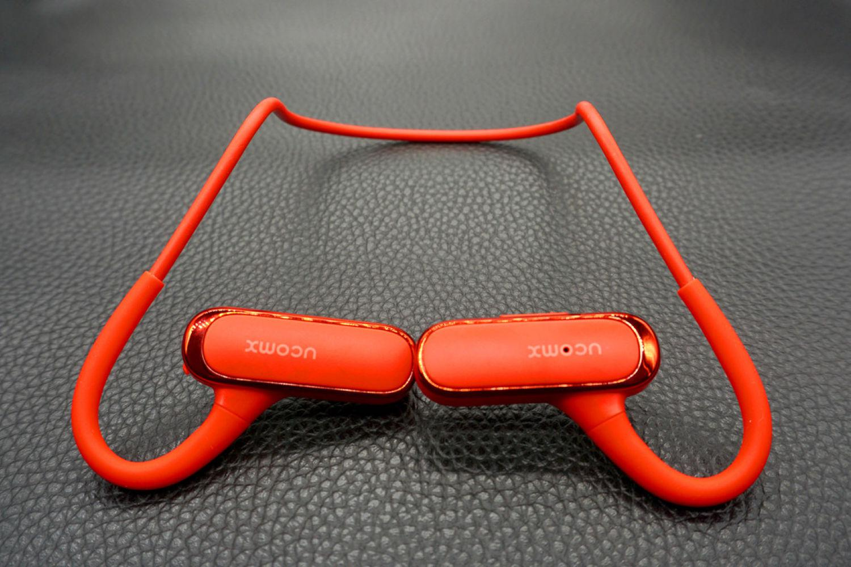 #国庆投稿月#怎样的运动耳机才是好耳机?