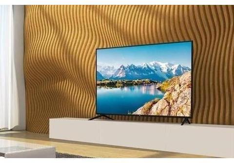 15000元以上的激光电视 五大痛点让土豪也犹豫