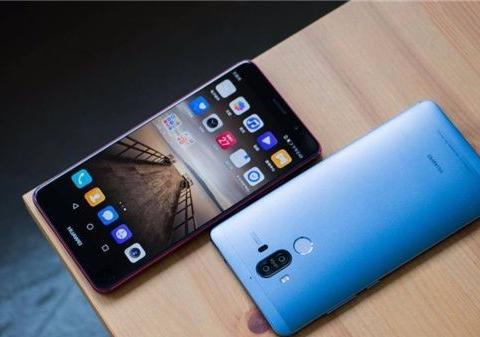 手机多久换一次最合适?一年还是两年?其实厂商早就替你算好了