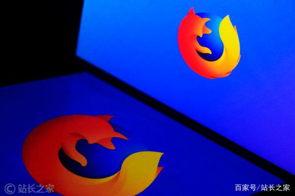 Mozilla推火狐预览版浏览器2.0 更注重用户隐私