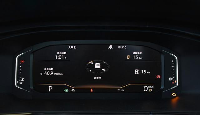 纯正德系品质,这车比途昂便宜,同硬派风格,加速破百只需7.8秒