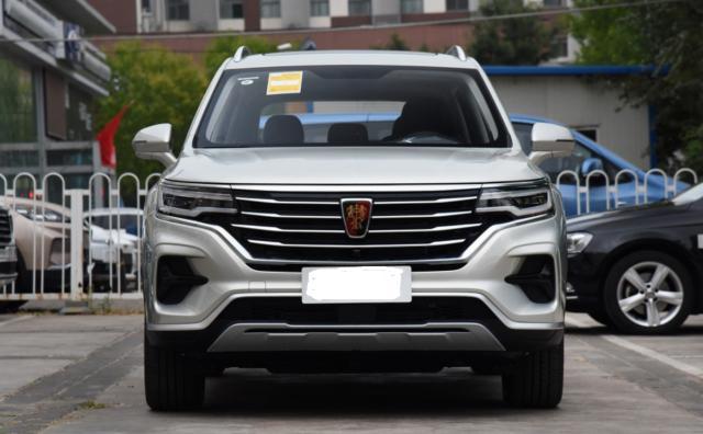 """了不起的""""中国造""""!上市30爆卖20000台,搭载国产""""最强""""引擎"""