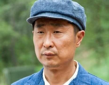 国家一级演员林永健,虽事业有成与妻恩爱,但孩子去世成最大的痛