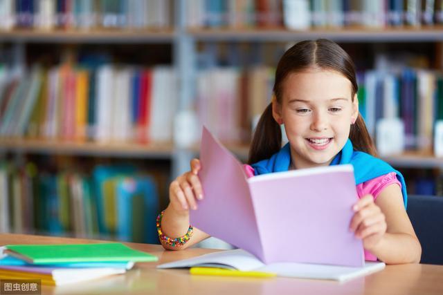 你让我读万卷书,你自己读了吗?如何培养孩子阅读习惯