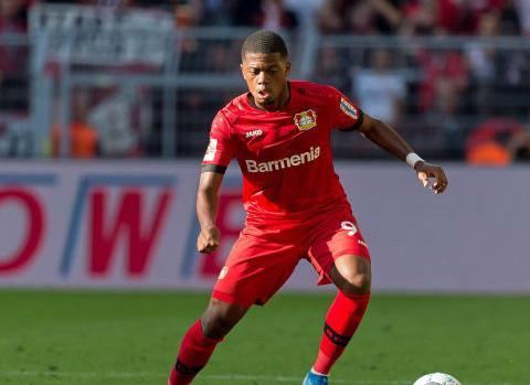 比赛日:格拉纳达1-0奥萨苏纳 法兰克福主场3-0胜