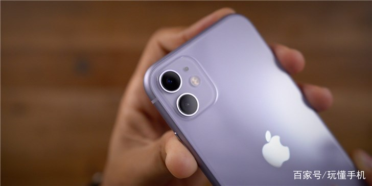 郭明錤放出猛料:明年苹果新iPhone全系5G网,全线涨价