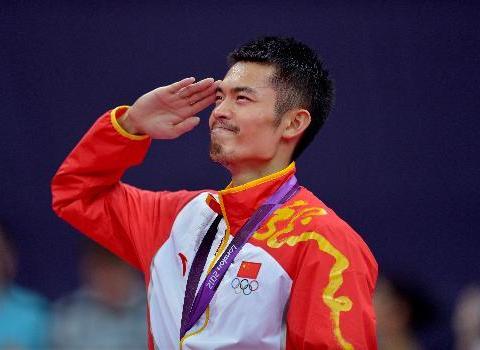 世界体育史上最伟大100名运动员!中国入选三人,姚明和刘翔落榜