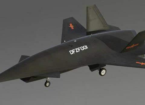 一旦发射,美国在亚洲的基地可瞬间成为火海,美:希望中国别出口