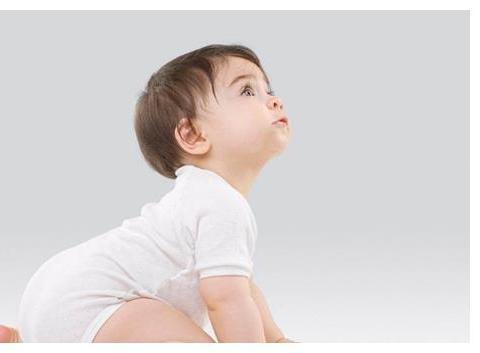宝宝在成长的过程中,特别爱黏人,出现这种状况家长该怎么办呢?