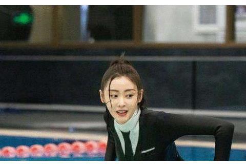 """韩星拍综艺的""""规则"""", 是流量女星, 镜头前""""卖弄""""少不了"""