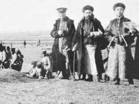 西康:西南地区曾经的一个大省,由四川划出,最终归至四川