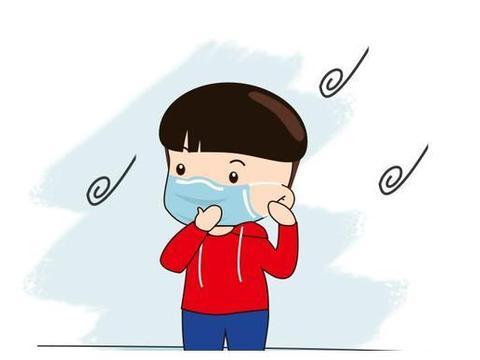 雾霾天对宝宝危害大,不小心就会咳咳咳,儿童防雾霾攻略送上