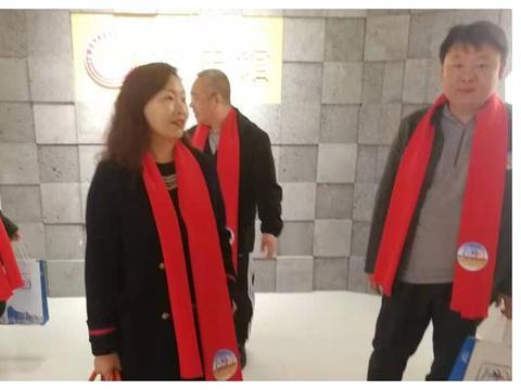 石家庄市新华实验小学举行建校100周年庆典