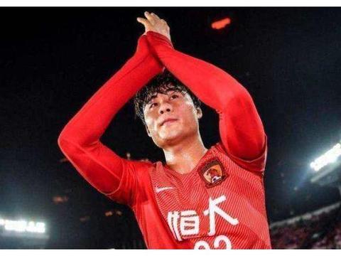 朴志洙:大家这场很累很辛苦 亚冠必须拿下浦和队