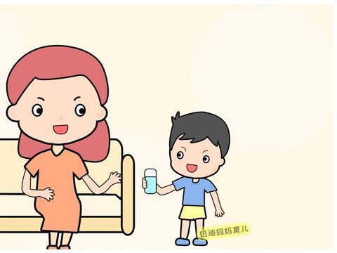 懒父母教不出优秀孩子?这四个地方父母越懒,孩子今后越优秀