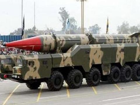 印巴加强军购计划,巴方引进295枚防空导弹,巴军信心倍增