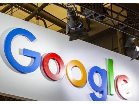 就在刚刚!谷歌新旗舰被曝出现安全漏洞,即使睡着也能解锁手机