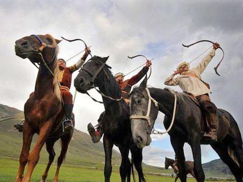 柔然与北燕的联盟令北魏朝廷寝食不安,面对强敌他们该如何取胜?