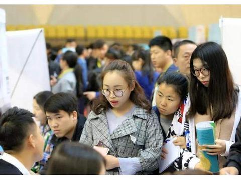 想进国家电网?即使985毕业也要满足这5大条件!应届生报考有优势