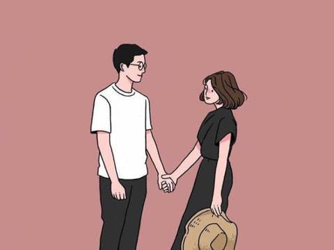 男人疯狂想女人的时候,不会去频繁的联系女人,而是会这样做!