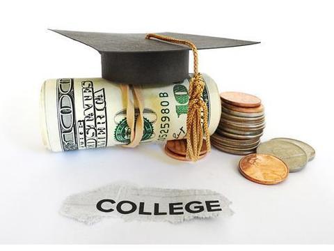 读研后还要向家里要钱?研究生补贴有多少哪?过来人告你实情