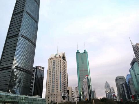 我国空气最好的一线城市:人口超千万,空气质量稳居中国前十
