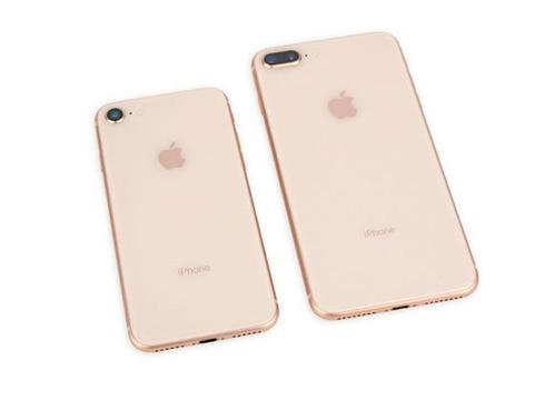 不想换苹果手机!iPhone8 Plus还可以再坚持3年