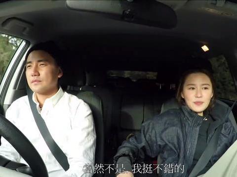 主持新旅游节目播出大结局 TVB花旦黄翠如在社交网感性留言