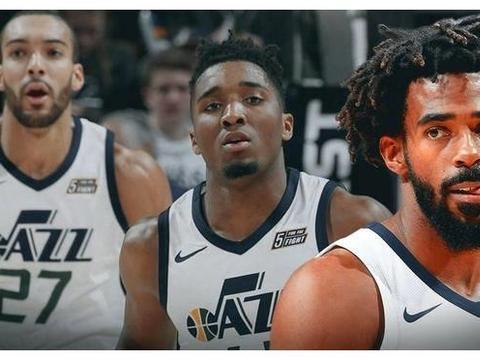 快船队终极阵容公布!NBA官方排西部实力榜,勇士第六!
