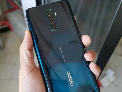 OPPO最强手机正式开放预售,三点原因告诉你,什么叫性价比