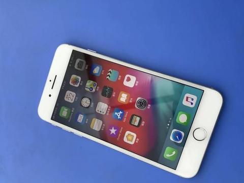 iOS13.1.3稳了?iPhone8P重度使用3天,憋了一肚子真心话