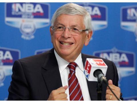 又一重量级人物表态!77岁NBA传奇发声,火箭队结局基本清楚!