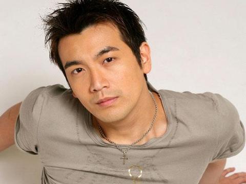他是娱乐圈最佛系的演员,张智尧:编剧请把我写没,我要去旅游