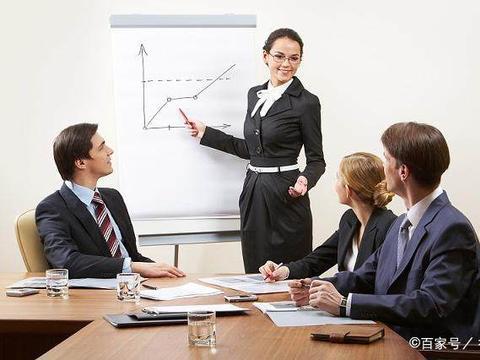 要想人缘好,你应该学会的六种习惯,一般情商高的人都有