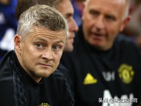 """""""曼联担心新的足球主管将成为老特拉福德持续下滑的新替罪羊"""""""
