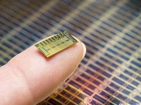 内存的好消息:明年就能追上三星?紫光明年推128层NAND闪存
