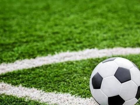 以大陆性季风气候为主的中国地理条件制约中国足球的发展吗?