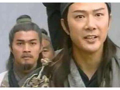 香港电影坏人角色被他承包,妻子去世他伤心也想跟着去,现状如何