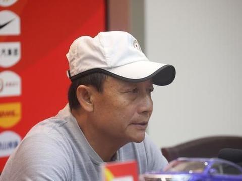 王宝山:战术和思想均做好了准备,为卡尔德克做出多项针对部署